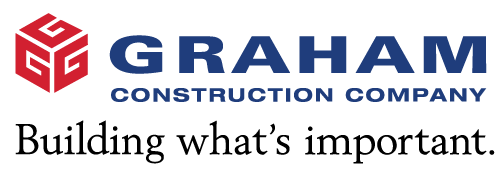 Home - Graham Construction
